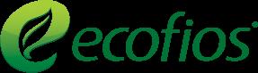 Ecofios